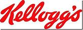 Kellogs